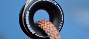 Low Friction Rings